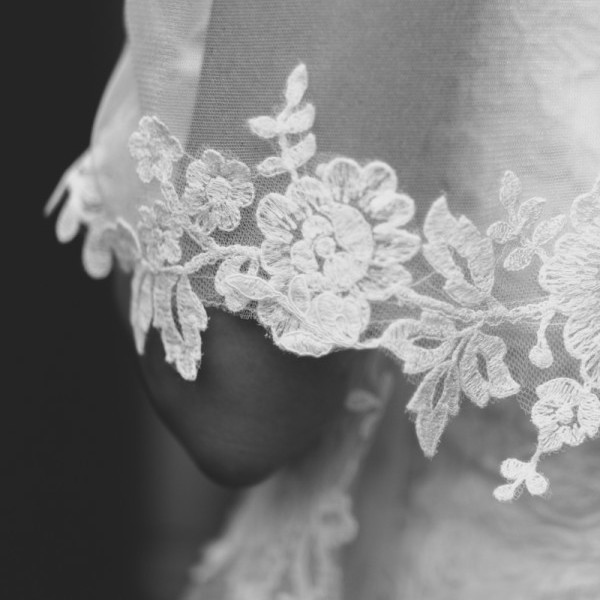 Matrimonio Langhe-Monferrato