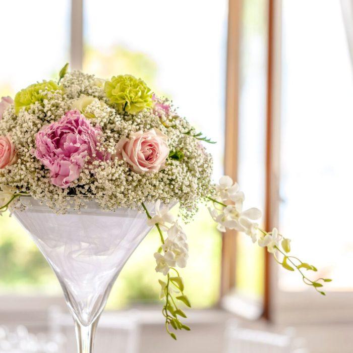Matrimonio diurno