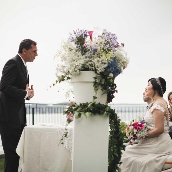 Matrimonio Simbolico Genova : Matrimonio simbolico matrimoni lago maggiore