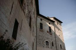 Rocca di Angera 1