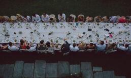 Matrimonio vintage wedding planner italy