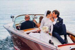 Matrimonio da favola cover
