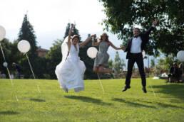 Matrimonio rurale 3