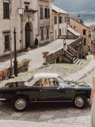 palazzo gemelli italia