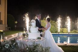 matrimonio serale wedding planner italia