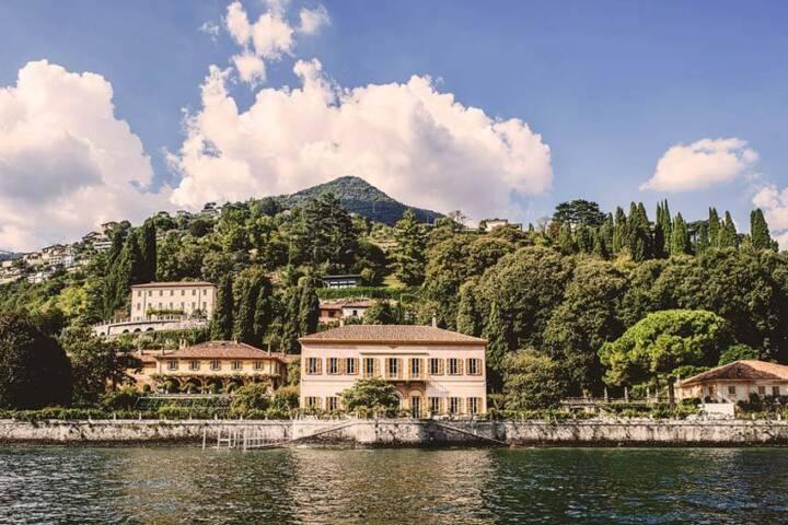 lake como villa pizzo 2493