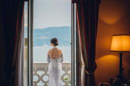 majestic hotel italy wedding