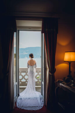 majestic hotel italy wedding