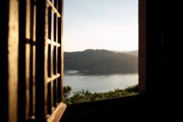 Wedding planner sul Lago Maggiore | SpazioBianco Wedding Planner Lago Maggiore Italia Featured Image
